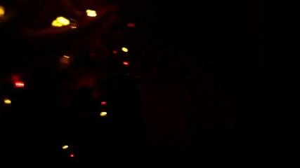 Skrillex - Summit ft. Ellie Goulding