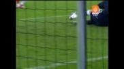 07.06 Швейцария - Чехия 0:1 Сверкош Гол