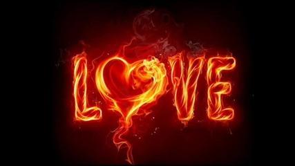 Drunk & M.j. - Любовта е лек