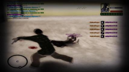 Fallenplayer vs [nd]atractive