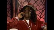 Dave Central Lil Jon Calls Lil Jon
