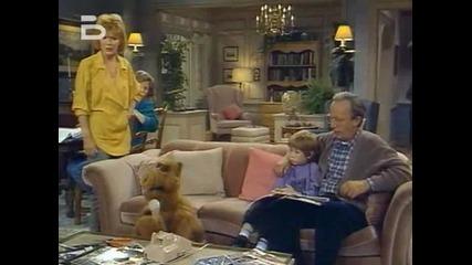 Alf.1x06