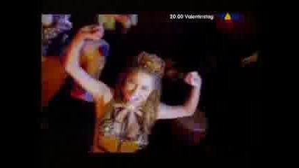 2 Unlimited - Tribal Dance 2.4.mpg