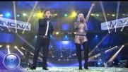 Соня Немска ft. Андреас - Поздравления, live 2016
