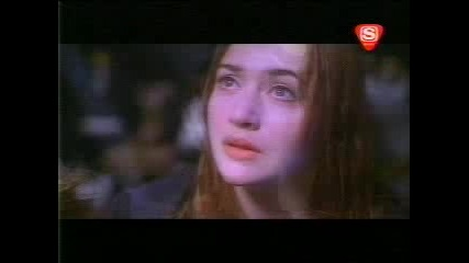 Celine Dion - Titanic - My Heart Will Go On