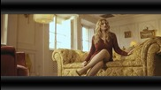 New 2015 ! Tara feat. Spankers - Dreaming ( Official Video )