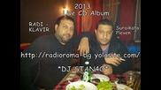 Suraikata Radi - Parne Bala 2013dj petq avasa