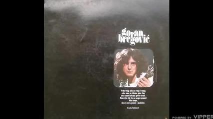 Goran Bregović - Čekala sam - (audio) - 1976