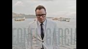 Leonel Garcia ft Lila Dowm - Todas mias - Sirena