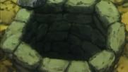 Yu Gi Oh ! Gx Eпизод 35 Братско съперничество бг аудио