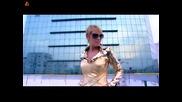 Джина Стоева - Докога High-Quality