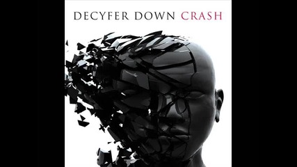 Decyfer Down - Desperate