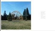 Make Geodesic Dome Greenhouse