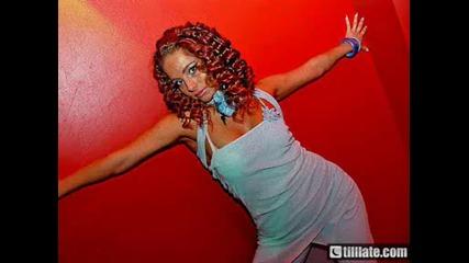 {new Dance 2009} Dudi Sharon - Love me