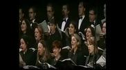 Ennio Morricone ~ The Mission Arena di Verona 2002