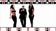 Pitbull - I Know You Want Me !!!official Video