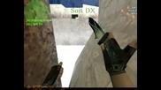 deathrun_arctic 9 seconds by Soit Dx