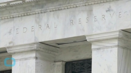 Balanced Risk May Not Concern Fed for Interest Rate Vote