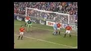 Най - Лошата Контузия В Англисйкия Футбол
