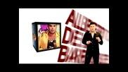 Alberto de la Barbulesti - Iubirea mea viata esti viata mea ( Антонина - Точно там