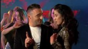 Nexhbedin Gaxherri - Njemije jete po ti jetoj (official Video) 2014