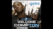 The Game - Invisible Felon