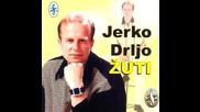 Jerko Drljo - Covjek bez adrese