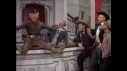 Doris Day - The Deadwood Stage