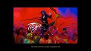 Tarja Turunen - Until Silence (превод)