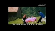 Бг Превод Duplicate - Kathai Aankhon Wali * High Quality *