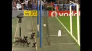 Chelsea - Liverpool 1:0