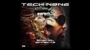 *2015* Tech N9ne ft. Eminem & Krizz Kaliko - Speedom ( Worldwide Choppers 2 )