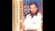Ramko - Halaluko ka rode 2000
