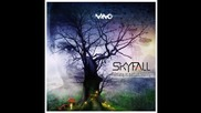 Skyfall - Imagination Of Ourselves