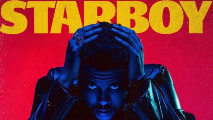 The Weeknd - Ordinary Life (превод)