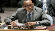 EU Envoys Criticize Suspension of BBC Service in Rwanda