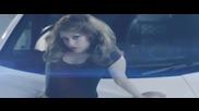 Жестоко индийско ✴ Bilal Saeed - 2 Number feat Amrinder Gill & Dr Zeus