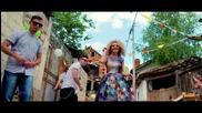 Албанско 2014 Meda i Vjollca Haxhiu - Princeshe (official Video Hd)