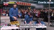 [ Eng Subs ] Running Man - Ep. 238 ( with Kim Seohyung and Ye Jiwon )