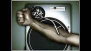 Издивация ! Paul Ursin & Angy Kore - Fuck You ( Original Mix )