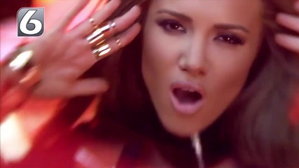 Андреа, Otilia ft. Shaggy - Passion