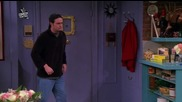Friends S06-e16 Bg-audio