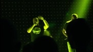 Dim4ou & F.o. - Big Meech (live @ Blagoevgrad 21.06.13)