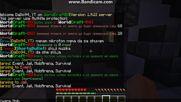 Minecraft server:worldcraft-bg[1.9.2]