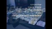 Ork-chaka Raka -100-200-300- Miliona