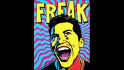 Mindless - Feelin Freaky
