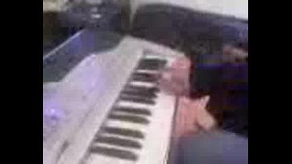 Зики - Бавна Мелодия