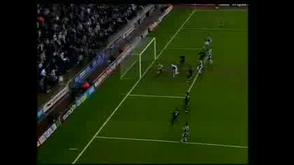 Chelsea - Blackburn