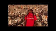Текст!!!lil Wayne Feat Gucci Mane - We Be Steady Mobbin (високо качество)