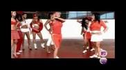 Nelly Feat. Jung Tru & King Jacob - Errtime [kobra]
